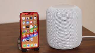 25+ HomePod Tips, Tricks & Features Discover Everything - Future Watch