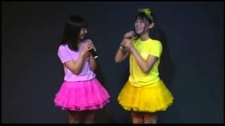ワンダーアイドルグランプリ Twitter https://twitter.com/iwgp_staff ☆...