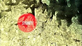 O Mundo Segundo os Brasileiros | Sydney (Austrália) | 11/03/2013 | HD | Bandeirantes