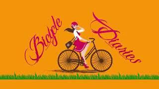 Hara hara mahadevaki bicycle diaries