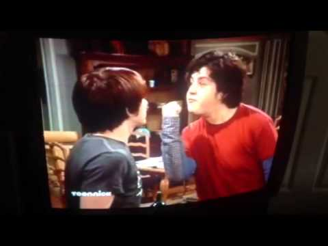drake and josh youtube. Black Bedroom Furniture Sets. Home Design Ideas