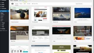 Eco Nature Wordpress Theme Review & Demo | Environment & Ecology WordPress Theme | Eco Nature Price & How to Install