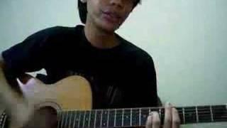 Till I See You - Hillsong Cover (Daniel Choo)