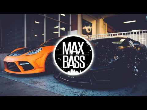Instant Party! - Cruise Control (Bass Boosted)