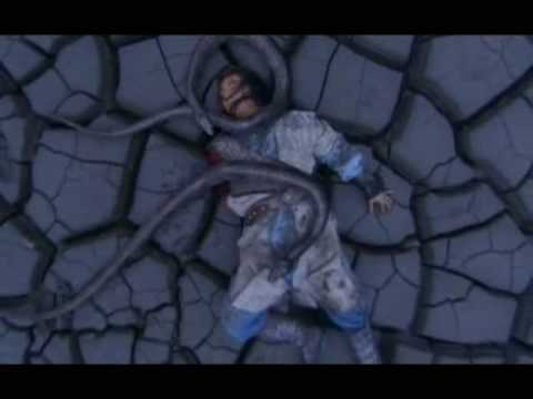 The Return of the Condor Heroes (2006) Music Video