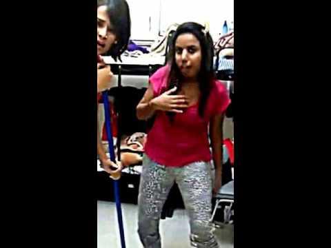 indian girls hostle video leak | scandal video leak |Desi hot college girl hostel scandal leaked vi