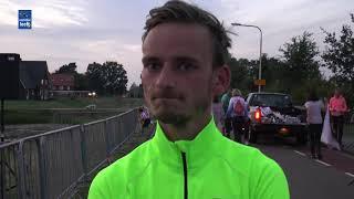 Oranjeloop 2017