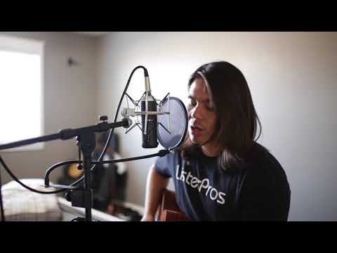 Midland - Out of Sight (Cover)