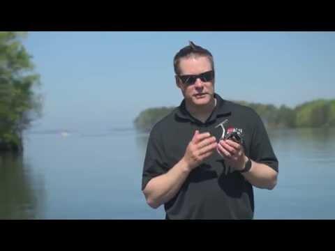 abu-garcia-revo®-stx-spinning-reel-product-review