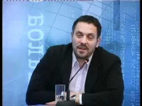 Руслан Курбанов и