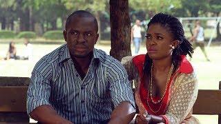 Render To Caeser - New 2017 Latest Nigerian Movies