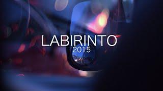 Labirinto • RECORDING SESSIONS #3