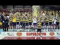 IRIS CERAMICA AND MODENA VOLLEY TOGETHER AGAIN