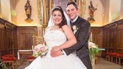 Bauer sucht Frau Guy und Victoria werden wieder Eltern!