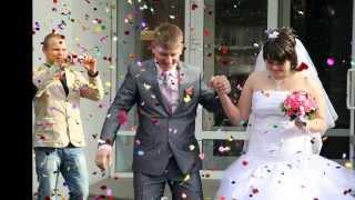 видео Кому доверить съёмку свадьбы?