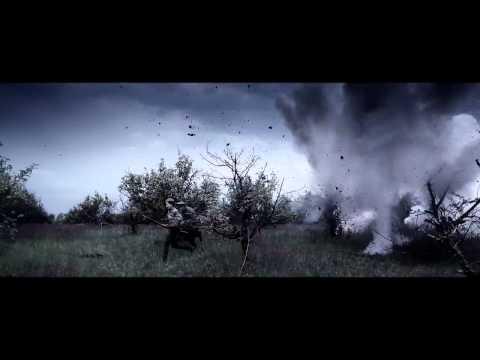Битва за Севастополь (2015) смотреть онлайн в хорошем