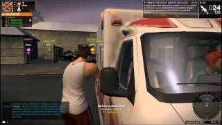 APB Reloaded - Come Guidare con JJ - Ep. 2 - JJtv Best
