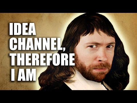 Hell is Quoting Other People | Idea Channel | PBS Digital Studios