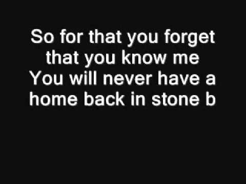 K-koke__are you alone fam lyrics