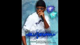 Blu I Steppa - Unstoppable (Soldiers of the cross)