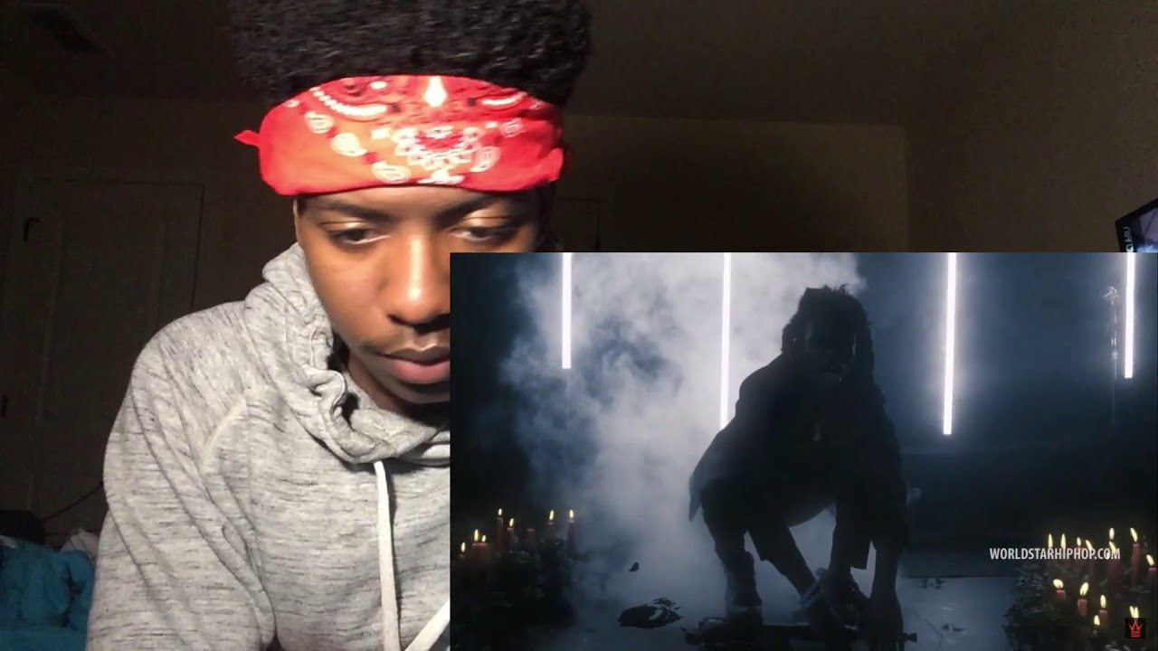 """Download Foolio """"Yes Lord"""" (Prod. by Zaytoven) (WSHH Exclusive - Official Music Video) REACTION"""