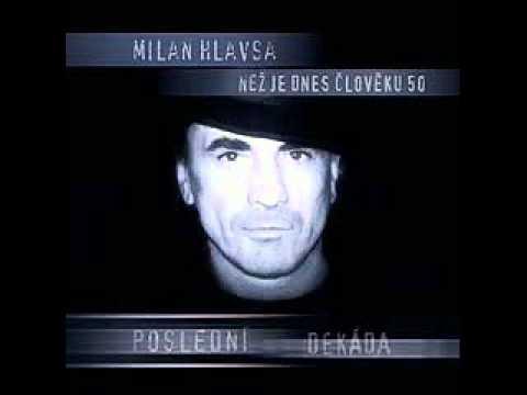 Milan Hlavsa  Je to nebezpečný Půlnoc