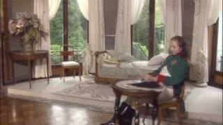 Napoleon Bonaparte parte 1