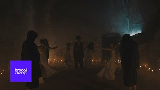 Rawayana - Nuestro Amanecer (Official Video)