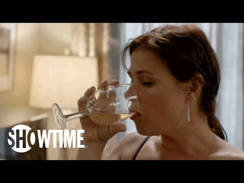 The Affair | 'Changed the Locks' Official Clip ft. Maura Tierney | Season 2 Episode 4