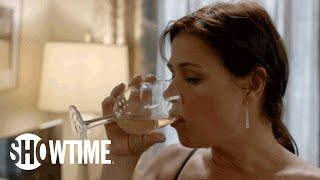 The Affair   'Changed the Locks' Official Clip ft. Maura Tierney   Season 2 Episode 4 thumbnail