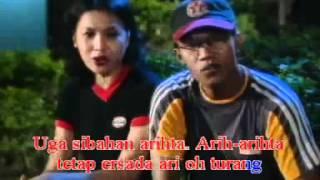 Erkata Bedil - Karo Song