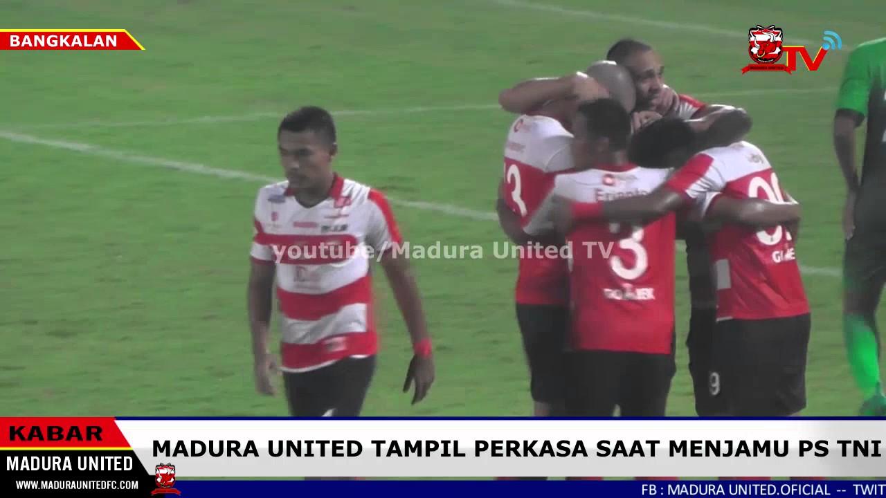 Madura United: Video Bokep Ngentot