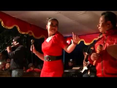 Lagu Dangdut Sasak Panci Tepong Live Konser Bersama Orkes Cakra Buana