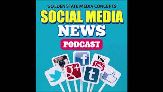 GSMC Social Media News Podcast Episode 74: Thanos & Travolta, Lando & Wisconsin