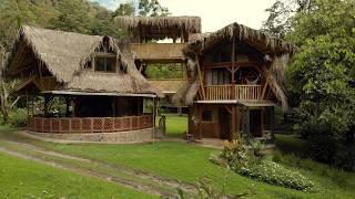 Sachaurco Lodge