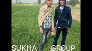 Video Sukha kalwa group real vedio download MP3, 3GP, MP4, WEBM, AVI, FLV Agustus 2018