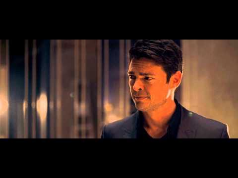 The Loft -- Exclusive Golden Opportunity Clip -- Regal Cinemas [HD]