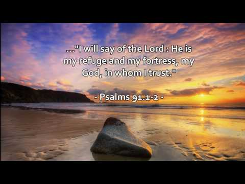 I need You with lyrics - By William McDowell