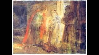 История праздника Пасхи (для детей)