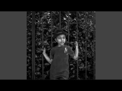 It's Quiet Uptown B T C Remix