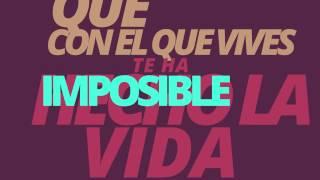 Los Primos MX [Video Lyric] - Mentirosa