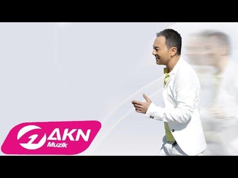 Serdar Ortaç - Abi (Remix)