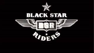 Black Star Riders - Hoodoo Voodoo