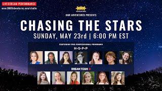 "HSPP - ""Chasing the Stars"" Spring 2021 Showcase"