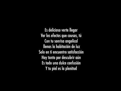 Shakira - Amarillo Lyrics