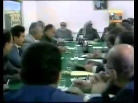 Documental De Historia  (Inicio En Conflicto Entre Israel Y Palestina) |  Discovery Channel