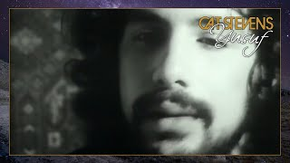Yusuf / Cat Stevens – Lady D'Arbanville (Official Music Video)