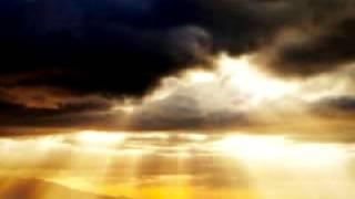 加養浩幸/海上自衛隊東京音楽隊 Hiroyuki Kayo : Japan Maritime Self-...