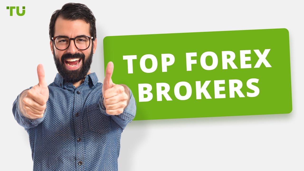 gesamtvolumen des kryptohandels best forex brokers 2021