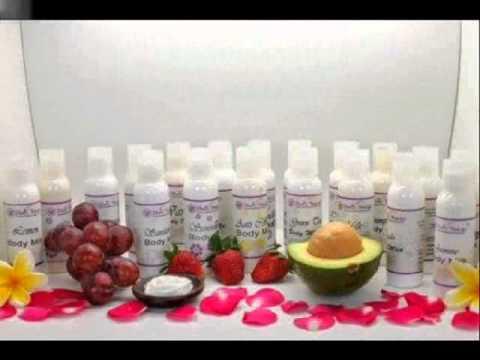 Promotion Bali Tangi Product